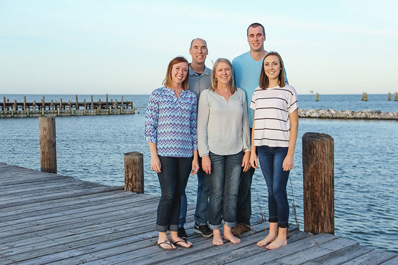 Fort Morgan Family Photography Gulf Shores Beach Portrait Photographer Orange Beach Lifestyle Photography