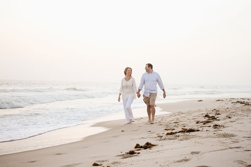 Gulf Shores Vacation Photography Destin Beach Portraits Panama City Beach Photography Lifestyle