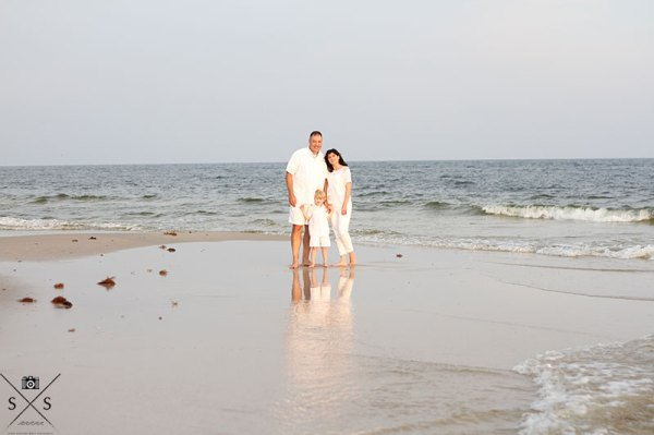 Gulf Shores Lifestyle Photography Gulf Shores Photographer Beach Portraits Gulf Shores