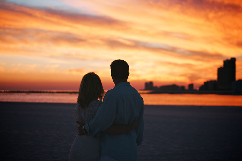 Orange Beach Engagement Photography Orange Beach Photography Perdido Key Photographers Florida Alabama Point