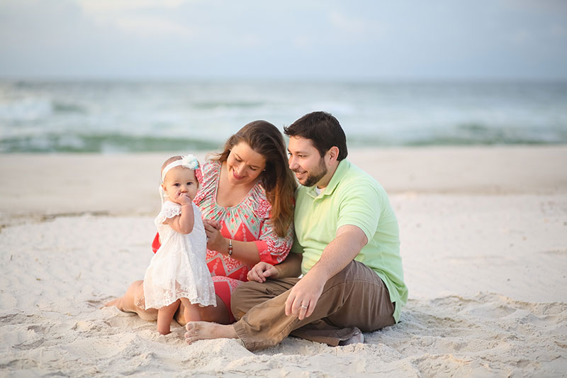 Perdido Key Photographer Beach Portraits Perdido Key Florida Photography Orange Beach Alabama