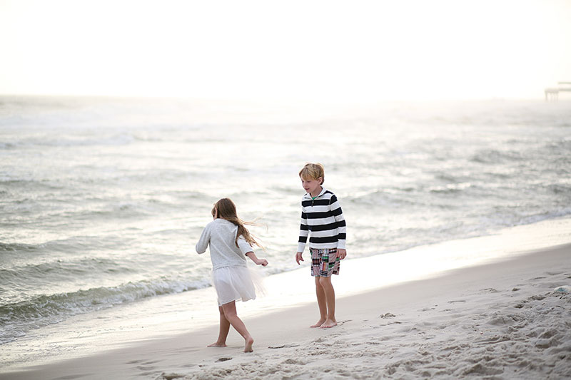 Orange Beach Photographer Turquoise Place Orange Beach Family Photography Gulf Shores Beach Photographers