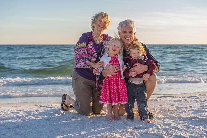 Santa Rosa Beach Photographer 30A photography Florida Beach Portraits