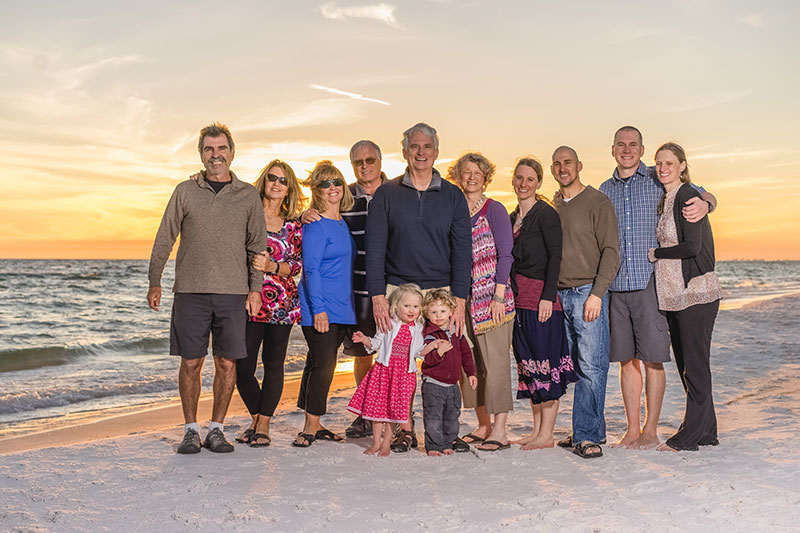 Santa Rosa Beach Photographer 30A photography Florida Beach Portraits