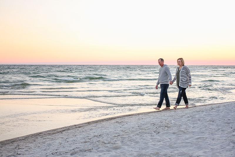 Spring Break Gulf Shores Photographer Beach Portraits Orange Beach Fort Morgan Family Photography