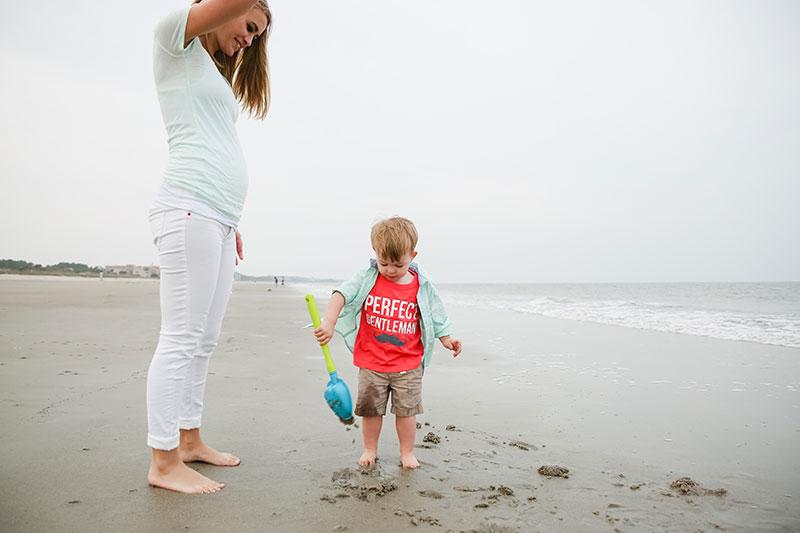 Hilton Head Beach Pictures Family Photography Hilton Head Island Photographer Hilton Head South Carolina Photography