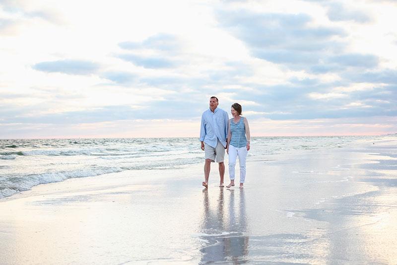 gulf shores beach photos gulf shores family photography orange beach photographer fort morgan beach portraits