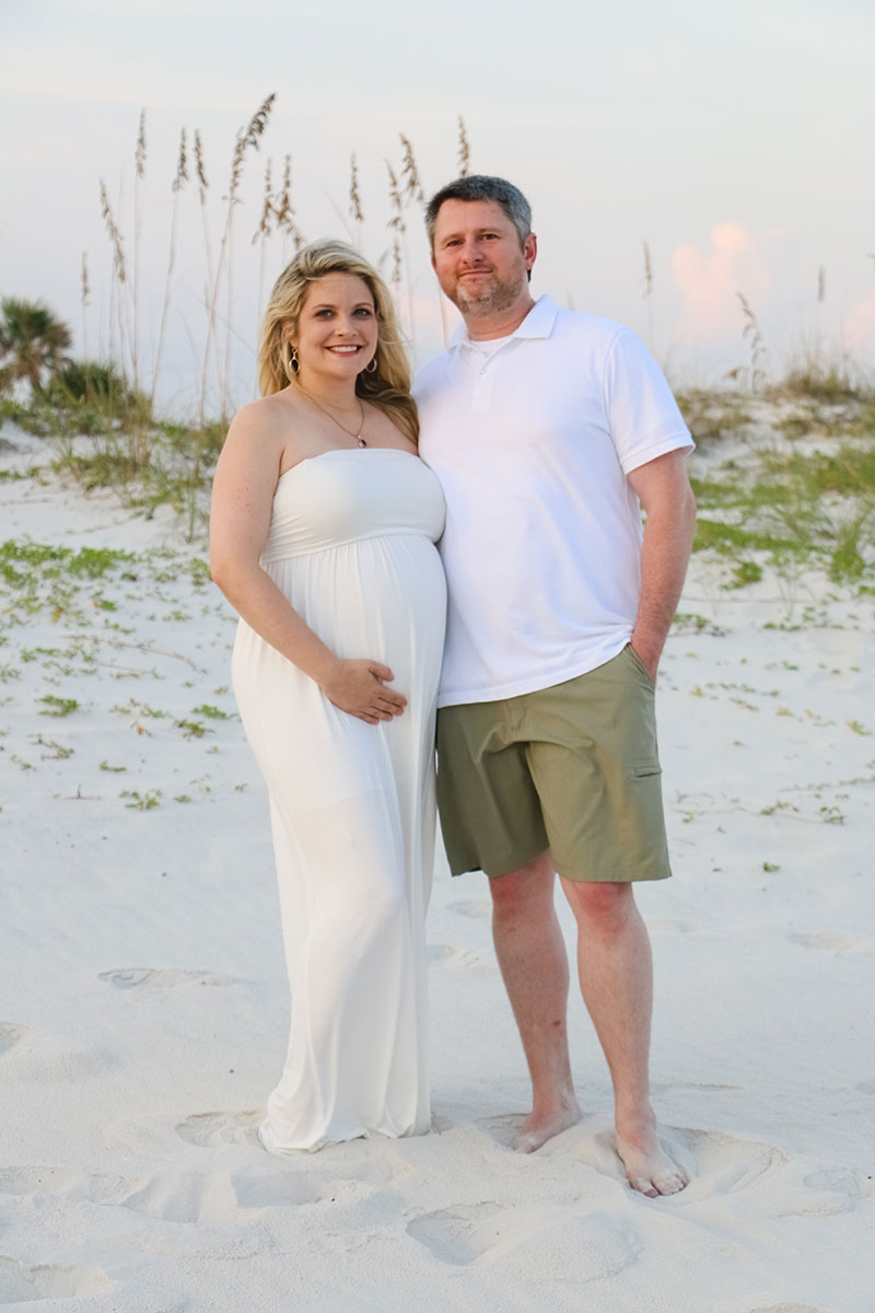 Gulf Shores Family Photography Maternity Photography Beach Portraits Orange Beach Pictures Florida Lifestyle Photography
