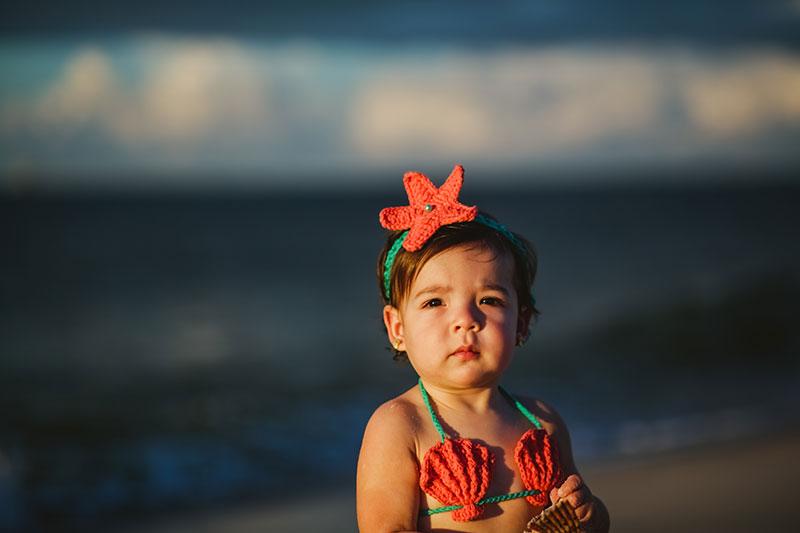 Sunrise Beach Portraits Gulf Shores Beach Photos Orange Beach Photographers