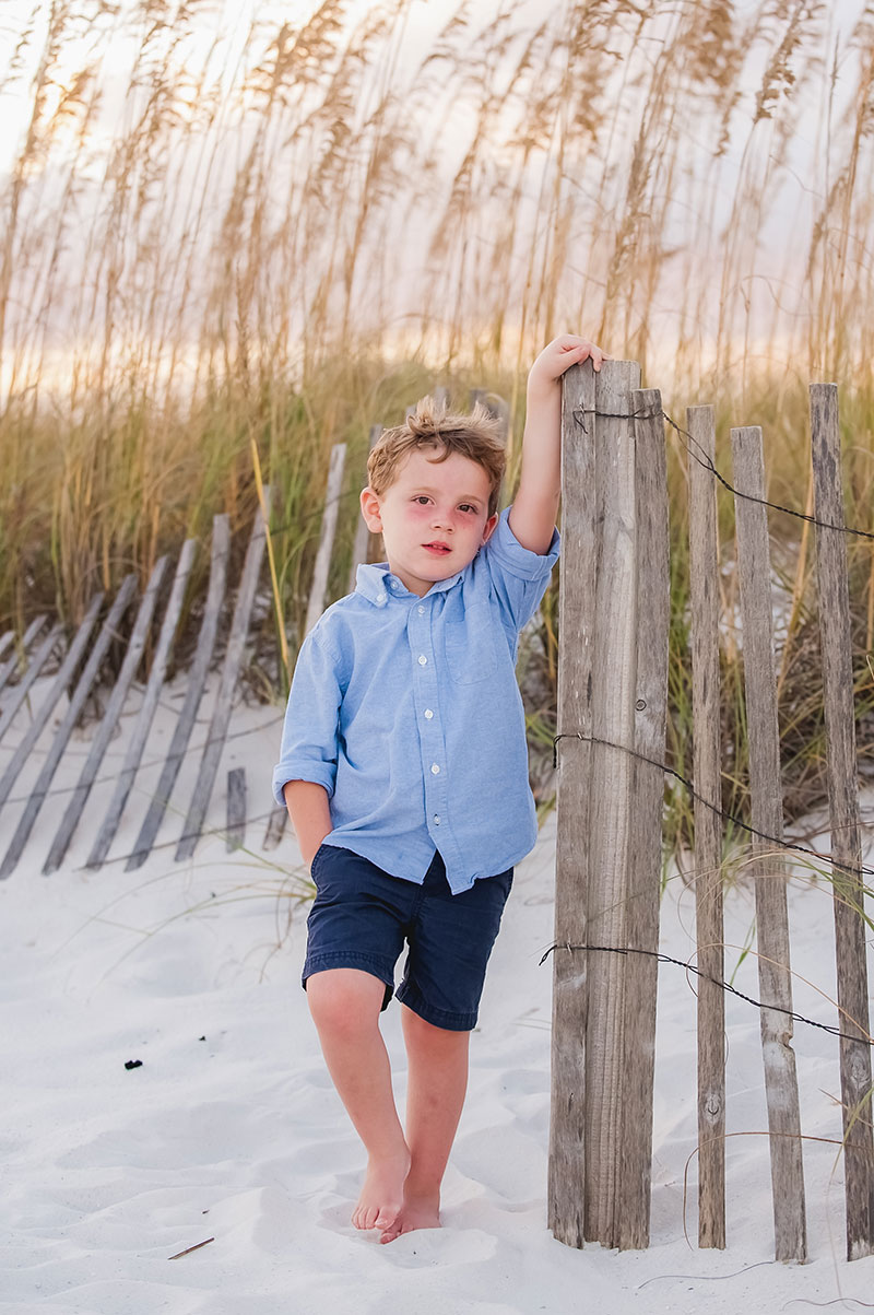 Pensacola Beach Photographer Family Portraits Navarre Beach Florida Gulf Breeze Family Photographer Lifestyle Photography FL Panhandle