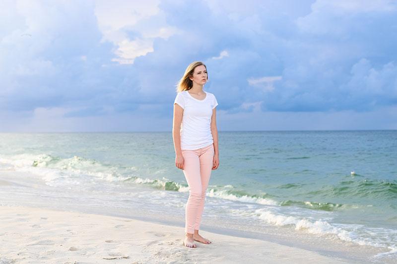 sunrise pictures gulf shores beach photography orange beach photographer