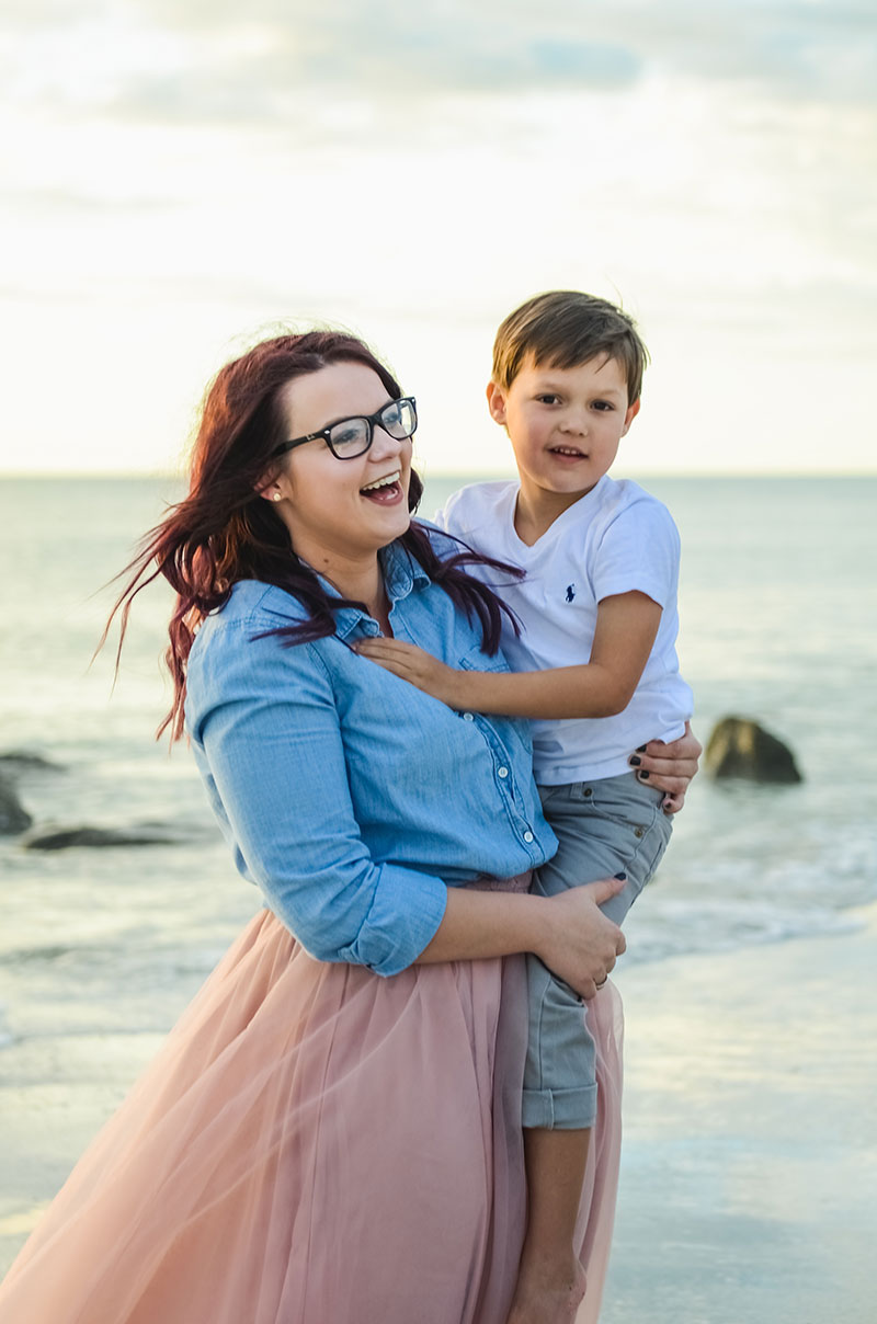Clearwater Beach photography clearwater beach portraits St Pete Beach family photography