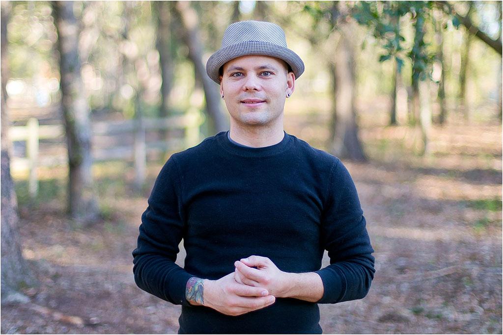 Josh Thurber - Perdido Key / Pensacola Beach Photographer