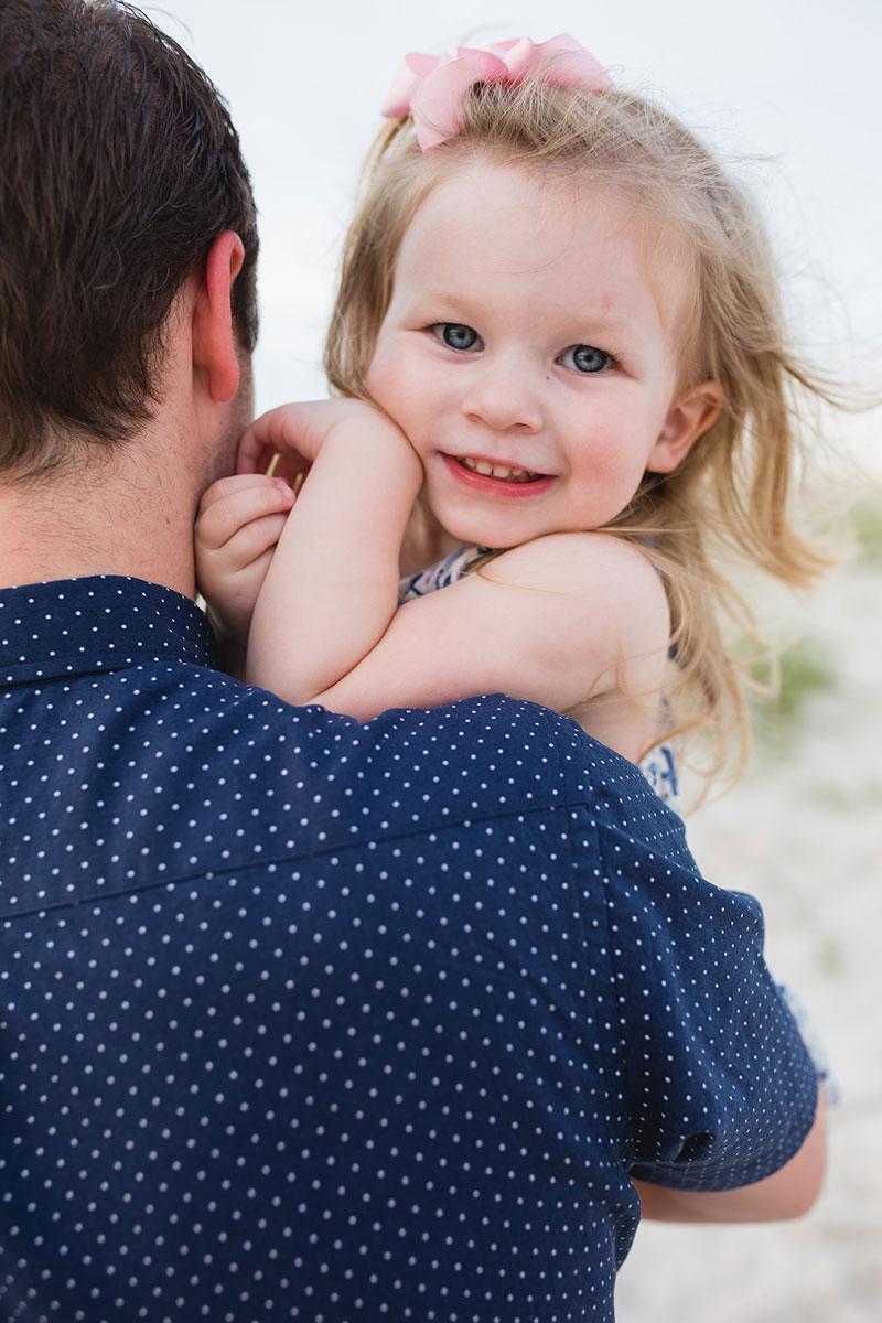 gulf shores family photographer orange beach photographer fort morgan beach portraits perdido key photography