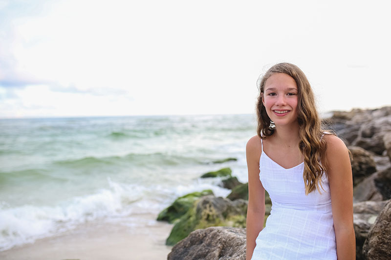 Alabama Point Orange Beach Photographer Perdido Key Photography Family Beach Portraits Gulf Shores Destin