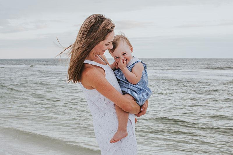 Beach Portraits 30A Santa Rosa Beach Photographers South Walton Florida Photography Grayton Beach Rosemary Beach