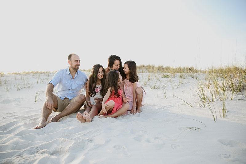 Gulf Shores Beach Photos Gulf Shores Photographer Orange Beach Family Photography