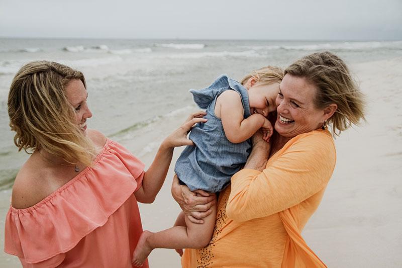 Fort Morgan Alabama Beach Pictures Gulf Shores Photographer Orange Beach Photography Destin Beach Photos