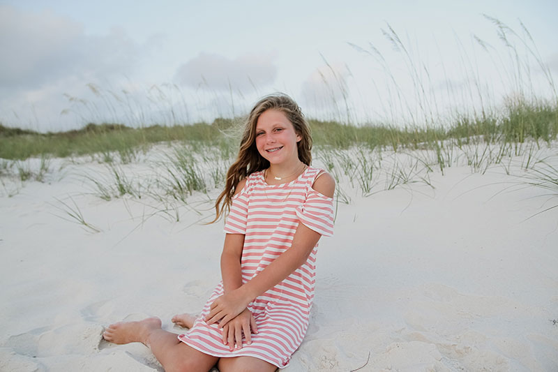 Family Vacation Photography Gulf Shores Alabama Photographers Orange Beach Photography Destin Pictures