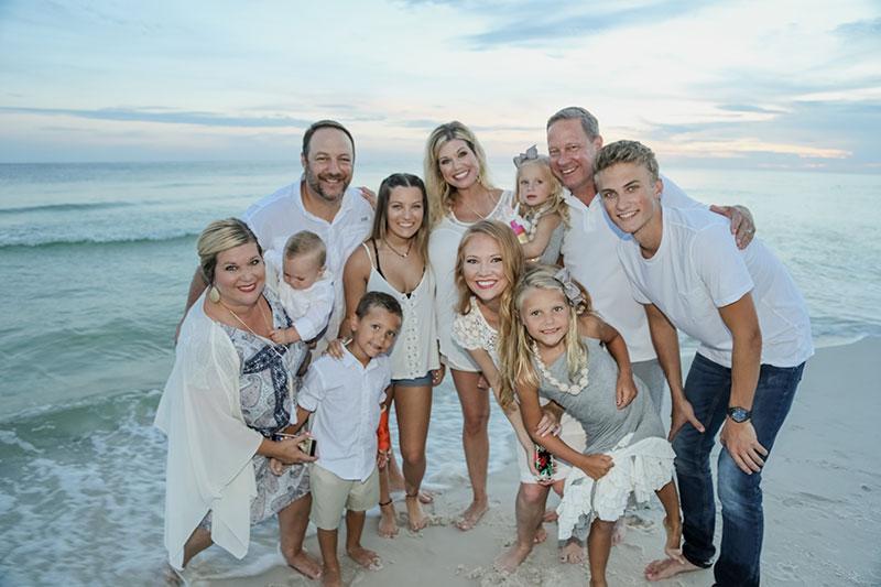 Rosemary Beach Photographer 30A Photographer Santa Rosa Beach Photography Panama City Beach Portraits Destin Beach Photos