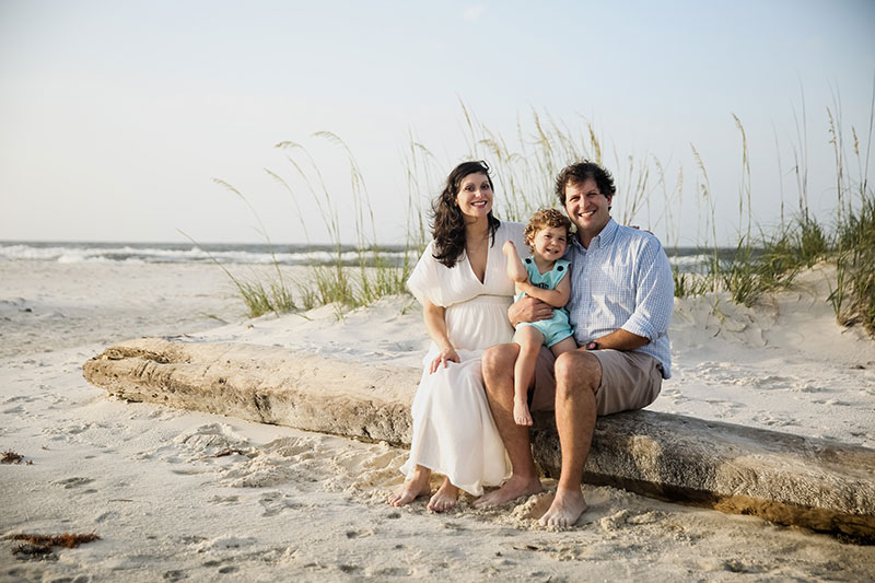 Perdido Key Photographer Pensacola Beach Photography Navarre Beach Portraits Florida Maternity Photos