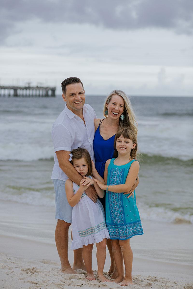 Gulf Shores Photos Orange Beach Photography Vacation Beach Portraits Perdido Key Photographer Destin Beach Pics