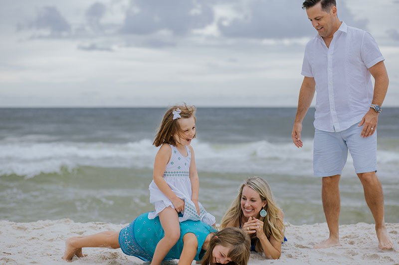 Gulf Shores Photos Orange Beach Photography Vacation Beach Portraits Perdido Key Photographer Destin Beach Pics