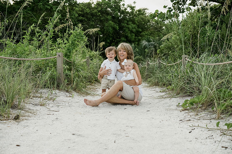 Sanibel Island Beach Photography Captiva Photographer Beach Portraits Sanibel Florida
