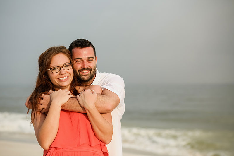 Engagement Photography Orange Beach Portraits Orange Beach Photographer