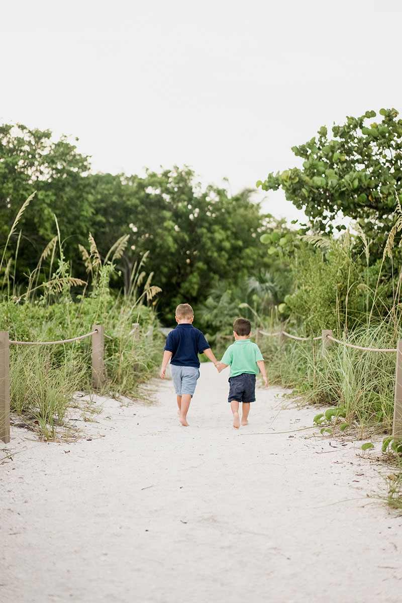 Fort Myers Beach Photography Sanibel Island Photographer Captiva Florida Beach Portraits