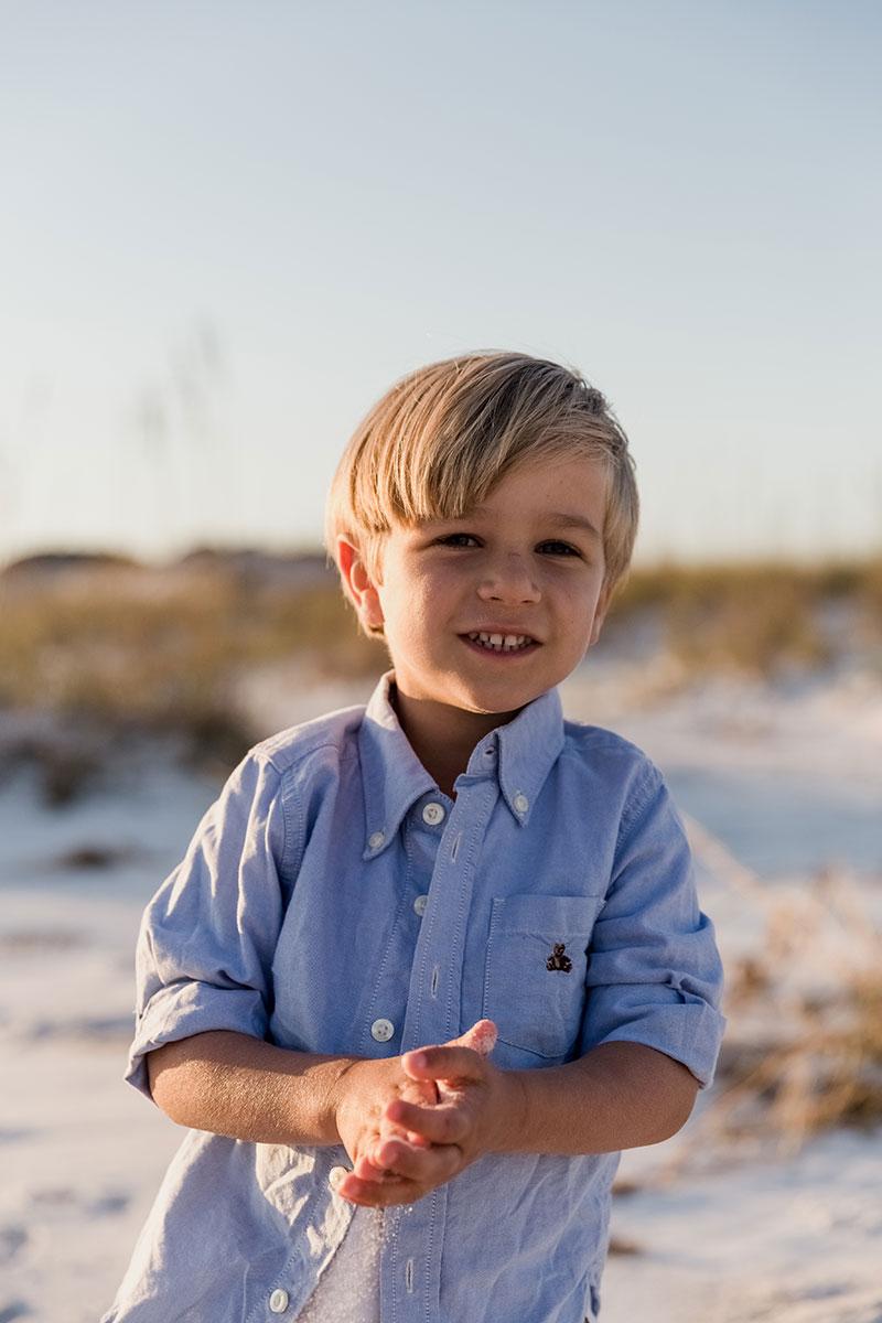 30A Photographer Santa Rosa Beach Portraits Destin Photography Seaside Family Photography Grayton Beach Photos