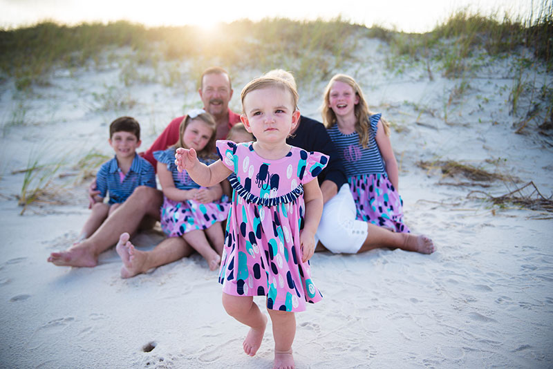 Dauphin Island Photographer Gulf Shores Beach Photography Fort Morgan Beach Portraits Orange Beach Photographers Perdido Key Pictures