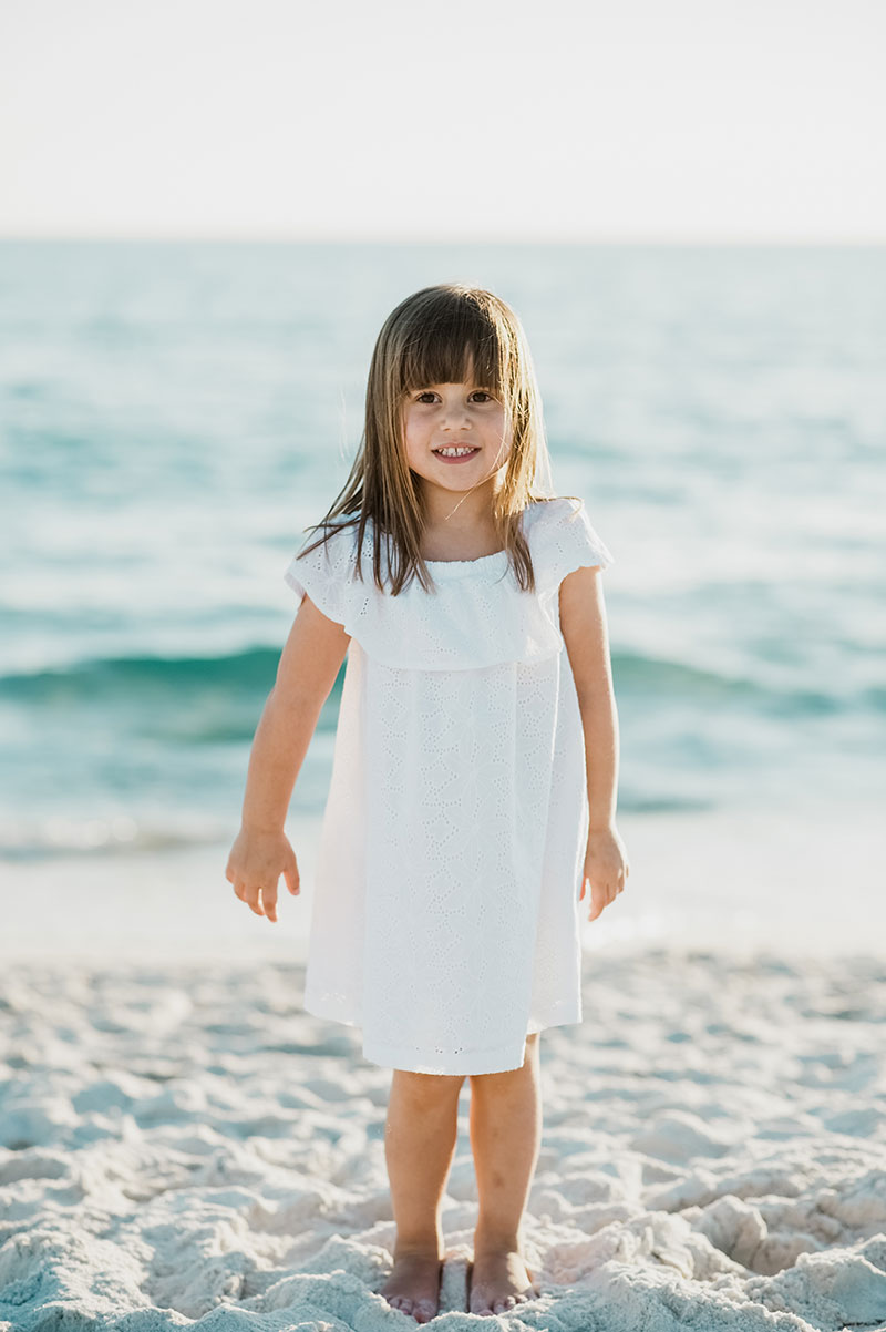 Beach Portraits 30A Seaside Florida Family Photography Seaside Photographer Grayton Beach Portraits Santa Rosa Beach Photographer