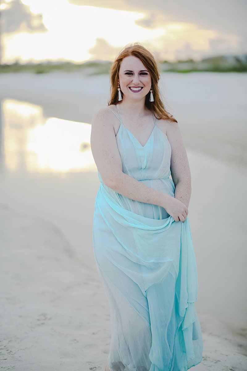 Gulf Shores Honeymoon Photos Gulf Shores Photographer Newlywed Photography Orange Beach Alabama Perdido Key Florida Pictures
