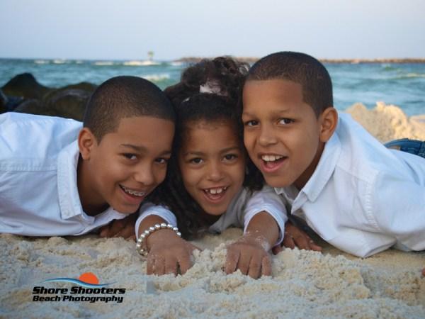 Spring Break is finally here Orange Beach Photographer Alabama Point Orange Beach Photography Gulf Shores Photographers Perdido Key Pictures