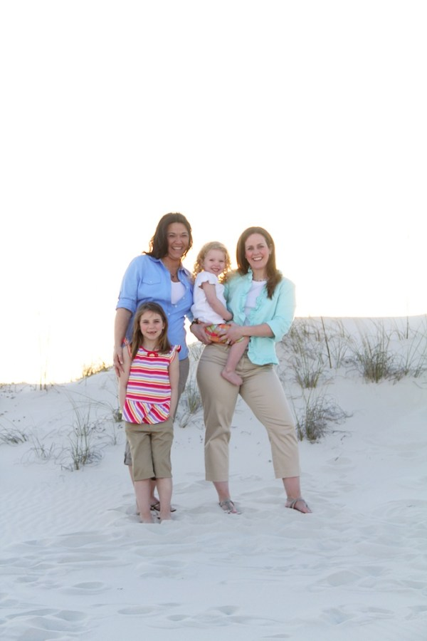 Fort Morgan Family Portraits Gulf Shores Photographer Cheap photographers near Gulf Shores Alabama