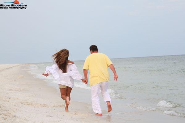 Labor Day Weekend Gulf Shores Orange Beach Photography