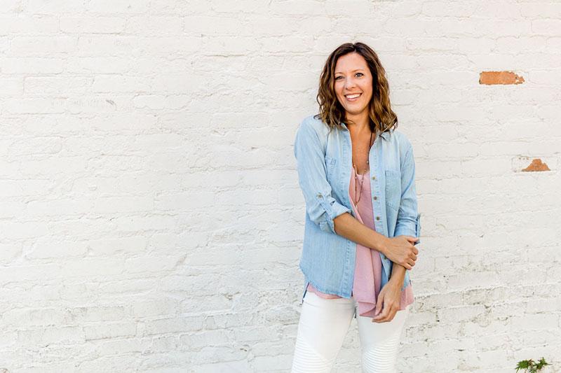 Erika Smith - Navarre Beach Photographer