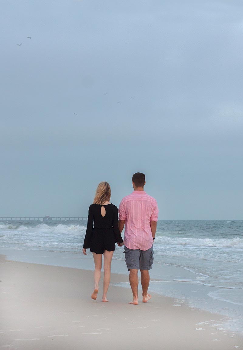 Introducing Tori McDaniel - New Gulf Shores / Orange Beach Photographer