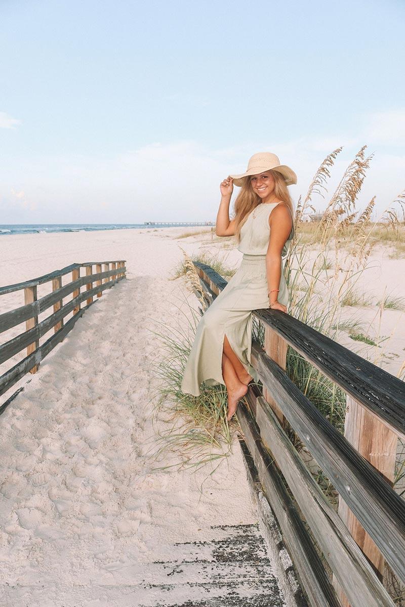 Gulf Shores Beach Photographer Saidy Stoddard Orange Beach Photography Fort Morgan Family Photographers