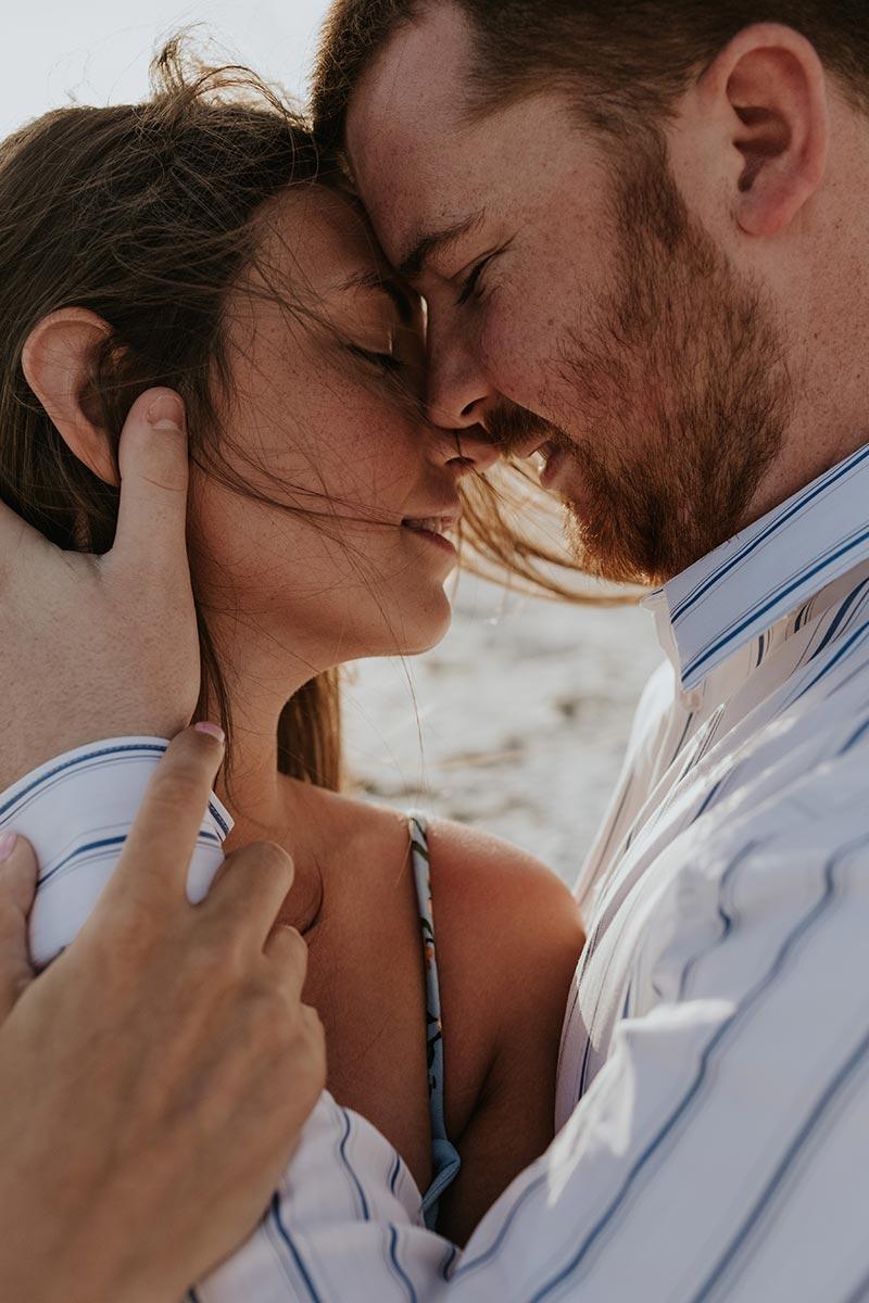 Surprise Proposal Seacrest Beach Photographer 30A Photography Engagement Pictures Seaside Grayton Beach South Walton