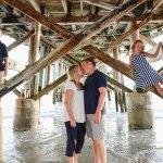 Longboat Key Siesta Key Photographers