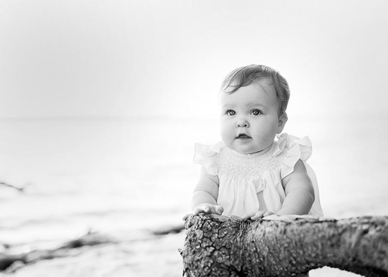 Perdido Key Photographer Holly Tye family photography perdido florida