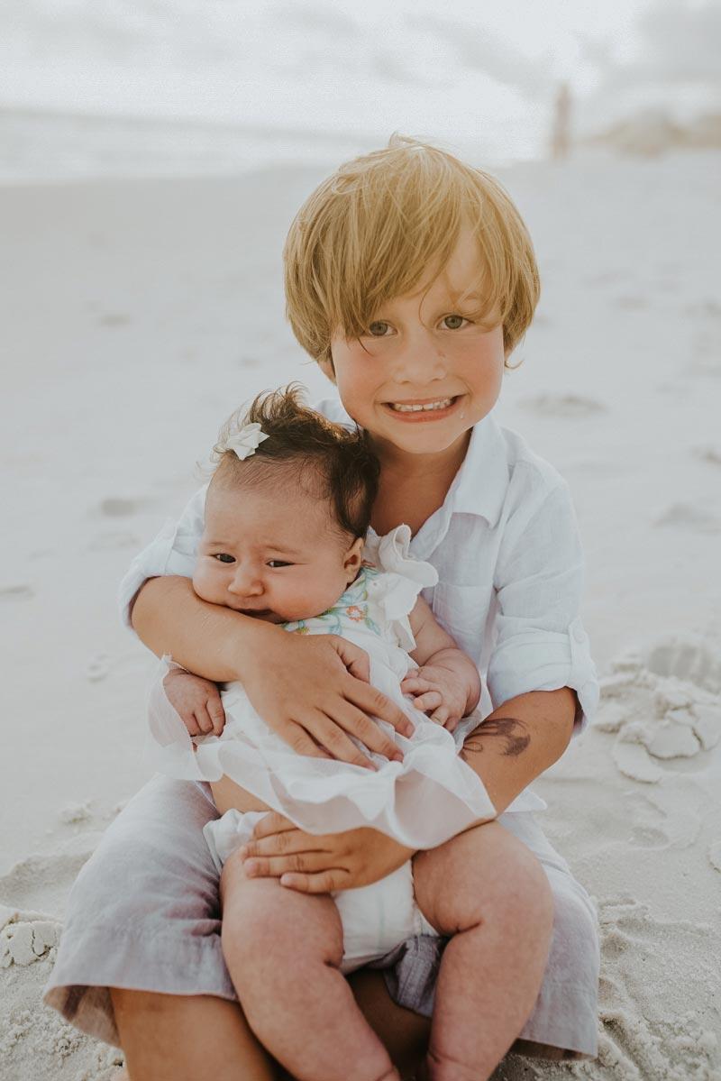 Rosemary Beach Family Reunion Photography 30A Photographer Santa Rosa Beach Florida