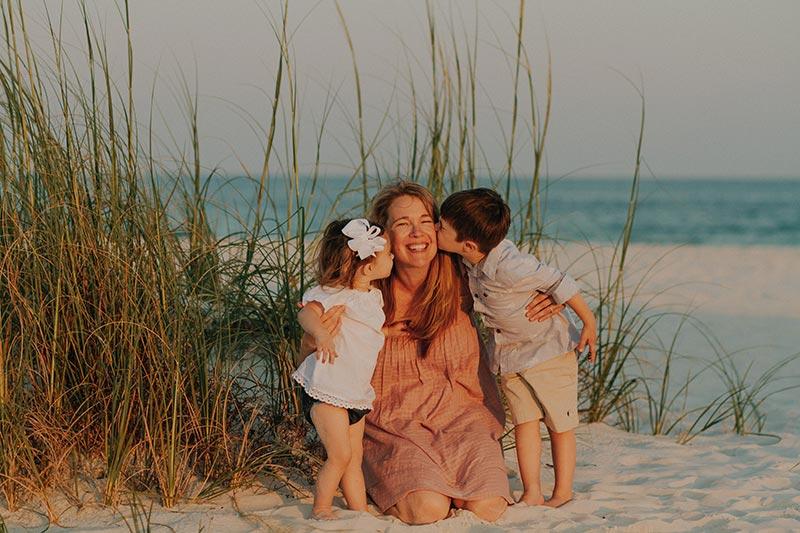 orange beach photographer gulf shores photography beach portraits gulf shores al photos