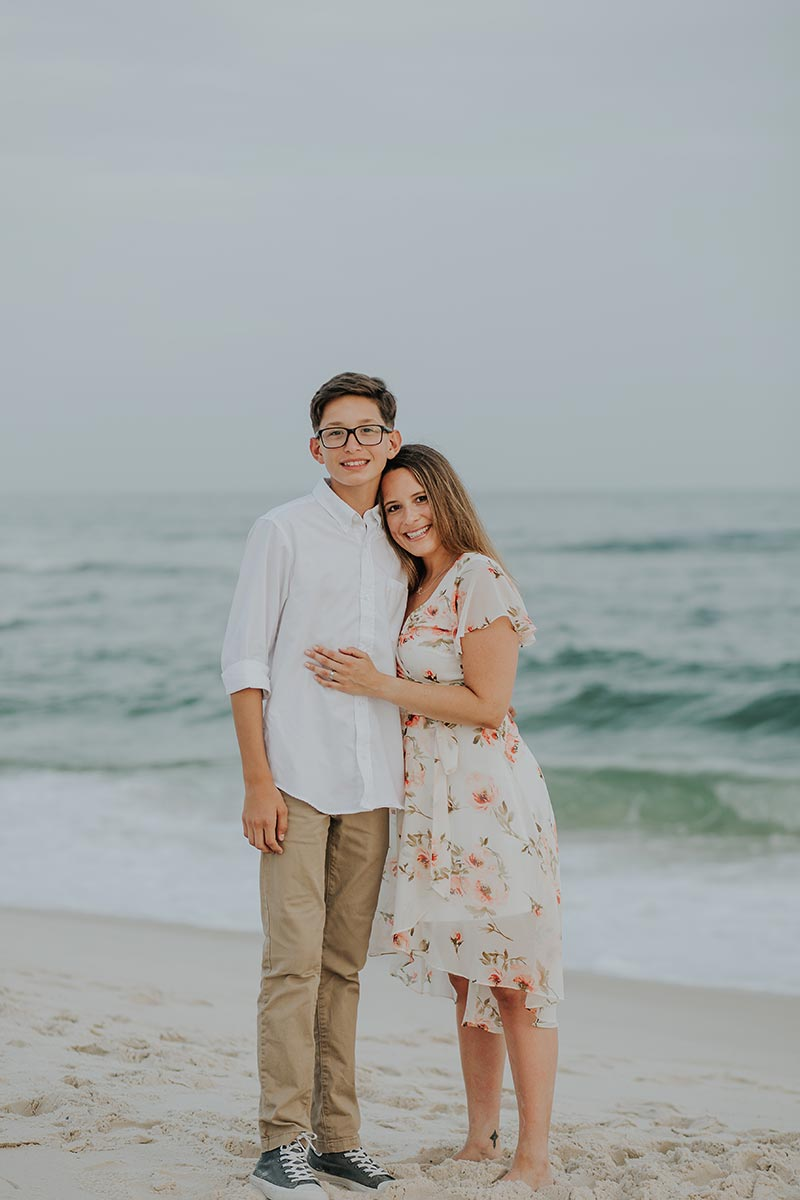 Family Photographers In Gulf Shores Alabama Photography Orange Beach Photographer Destin Beach Photos