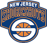 New-Jersey-Shore-Shots-Logo