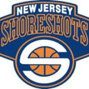 shoreshots