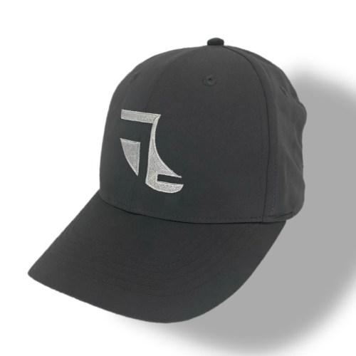 Recycled Baseball Caps