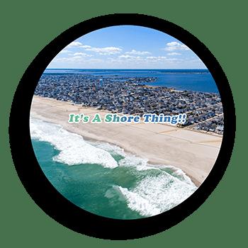 Shore Thing Marketing